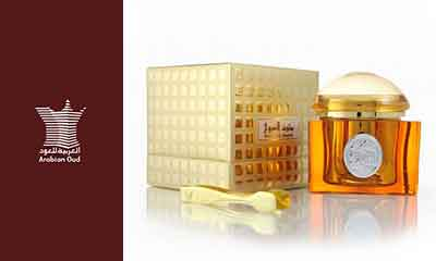 arabianoud-best-women-perfumes